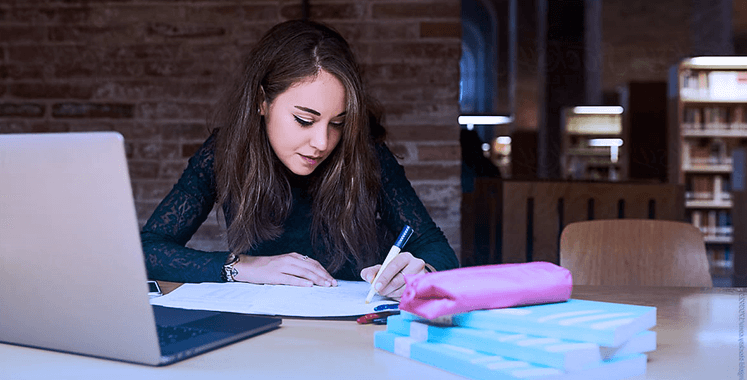 Narrative essay marking rubric