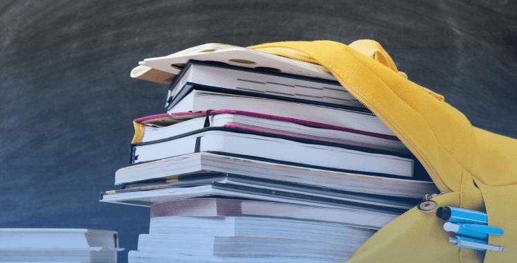 criminal-justice-research-topics